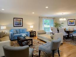 cost of living in aurora colorado. clinton manor apartments aurora co cost of living in colorado