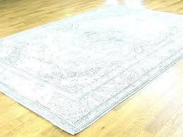 thin entry rug thin area rugs amazing area rug ideas for entryway outdoor rugs pad