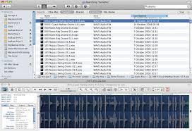 Mac Finder Mac Os Finder
