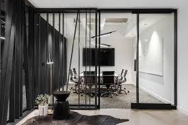 white office design. Office Portfolio - Download White Design