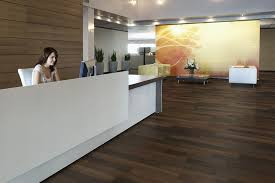 shaw commercial vinyl plank flooring shaw hard surface commercial flooring