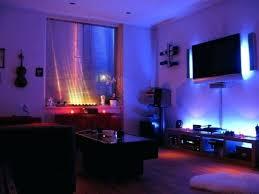 mood lighting for bedroom. Mood Lighting Bedroom Ideas For