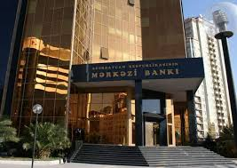 When it comes to your business, choose between the lowe's business advantage card, the lowe's commercial account card and the lowe's business rewards card from american express. Azerbaijan S Central Bank Talks Data Of Interbank Card Center Menafn Com