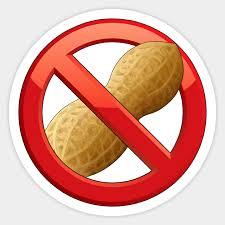 No Nut November - Meme - Sticker | TeePublic UK