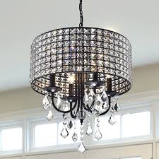Full Size of Chandeliers Design:awesome Best Drum Chandelier With Crystals  Pixball Of Crystal Easy Large ...