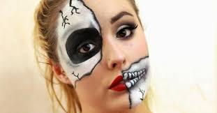 best alice in wonderland makeup ideas