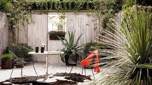 privacy fence ideas 12 stylish ways to