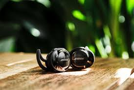 Do Bose Wireless Headphones Emit Emf Radiation Emf Academy