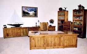 custom wood office furniture. Cool Custom Wood Office Furniture With Executive Desk Handmade Hand Carved M