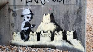 graffiti art or vandalism learnenglish teens british council