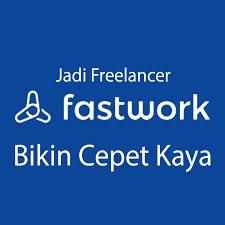 Cari Duit Dengan Fastwork Kebebasan Para Freelancer Berita Viral