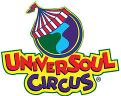 Universal Soul Circus Philadelphia Seating Chart Universoul Circus