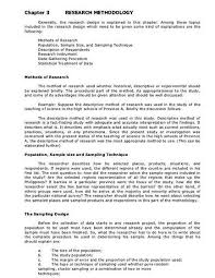 sample expository essay unemployment