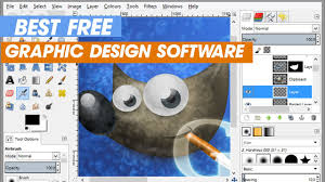 Graphic Designer Free Software Best Free Graphic Design Software Free Downloads