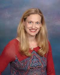 Dr. Rena Pate