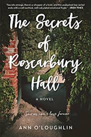 the secrets of roscarbury hall a novel