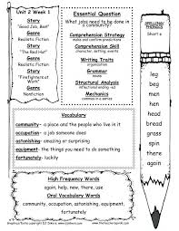 Excel. free first grade reading: Worksheets For All And Share ...