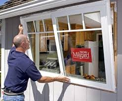 window replacement. Unique Window Installing A Replacement Window Near Seattle WA Throughout Window Replacement N