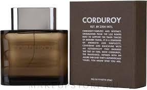 <b>Zirh Corduroy</b> - <b>Туалетная вода</b>:купить с доставкой по России ...
