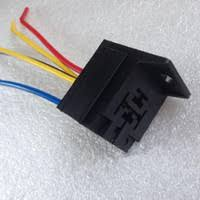 automotive wiring harness connectors online whole distributors production of automotive wiring harness connector automotive wiring harness connector automotive wiring harness