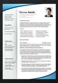 Microsoft Resume Templates 2016 Amazing Resumes Awesome Resume