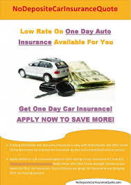11 best one day car insurance images on day car insurance