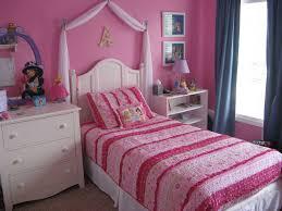 Princess Bedroom Decor Princess Bedroom Decorating Ideas Home Design Ideas 2017