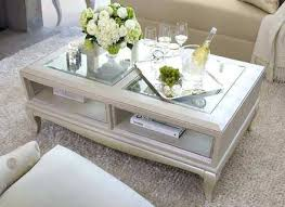 Stunning Coffee Table Decorative Accents And Rustic Accents Trunk Style Rustic  Storage Cocktail Table From