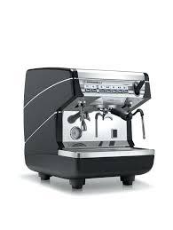 fascinating espresso machine home in combination breville outers diy natural descaler decor