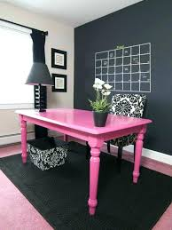 Black and white office decor Stylish Pink Office Decor Black White Office Decor Superb Black White Damask File Folders Decorating Ideas Images In Best Home Pink Office Desk Supplies Omniwearhapticscom Pink Office Decor Black White Office Decor Superb Black White Damask