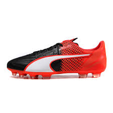 get ations puma puma 2016 broken nails men s counter plum new youth soccer kangaroo leather soccer shoes 103792