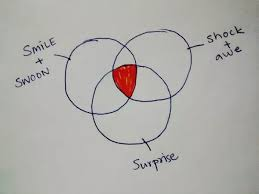 Birthday Venn Diagram My Gf Has Her Birthday On The 22nd Of This Month Whats A