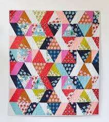 Cute Contemporary Quilts Patterns Inspirations | Quilt Pattern Design & Contemporary Quilts Patterns 17 best images about modern quilt patterns on  pinterest quilt Adamdwight.com