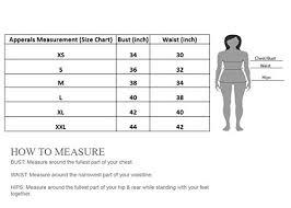 Anarkali Measurement Chart Indian Virasat Womens Beautiful Printed Cotton Flaired Anarkali X Large White Tunic Kurti