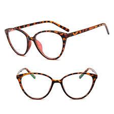 Designer Spectacle Frames Super Promo Bb972 2019 Designer Retro Glasses Round Metal