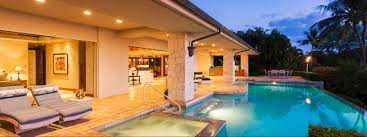San Antonio Homes For Sale with Pools | Houses For Sale with a Pool in San  Antonio | San Antonio TX Real Estate