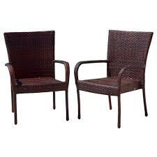 brown wicker outdoor furniture dresses:  masterbshd