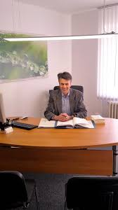 Rechtsanwaltskanzlei Ivan Hamm - Home | Facebook
