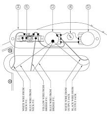 fender telecaster pickup wiring diagram fender fender telecaster texas special wiring diagram wiring schematics on fender telecaster pickup wiring diagram