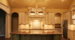 french house lighting. Acadian Style House Plans Lighting \u2014 HOUSE STYLE AND PLANS French