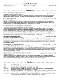 ... 7 best Resume Vernon images on Pinterest Business resume, Career -  driver resume ...