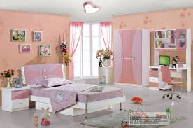 Mdf Bedroom Furniture Kid Mdf Bedroom Set Bridgesen Furniture