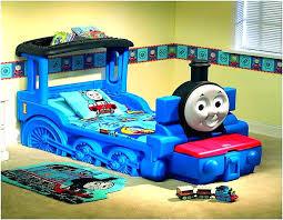train toddler bedding the bed set vintage train toddler bedding