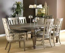 medium size of small kitchen dining table sets country and chairs room interior bench set