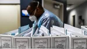 فعال بنسبة 94%.. لقاح جديد ينال رضى الصحة العالمية