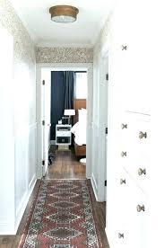 12 ft runner rugs hallway runner rugs bedroom runners hallway runner rugs 5 ft runner rug