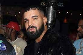 Drake teases 'Certified Lover Boy' with ...