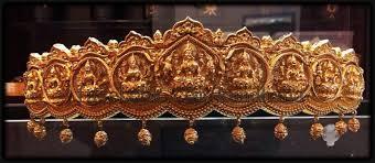 Vaddanam Designs 1 Gram Gold Online Shopping One Gram Gold Vaddanam Latest Jewellery Designs