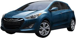 hyundai elantra 2015 blue. Fine Hyundai To Hyundai Elantra 2015 Blue