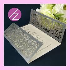 Wedding Cards New Design Censoredcelebrity Com